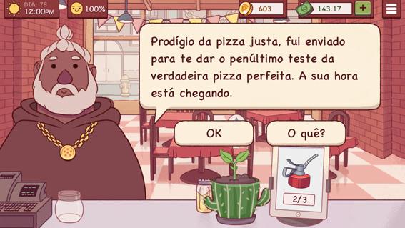 good-pizza-great-pizza-os-comissarios-dos-ingredientes-sagrados-8
