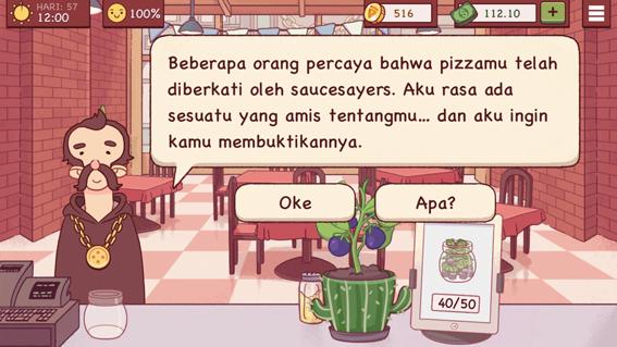 good-pizza-great-pizza-pelayan-dari-bahan-bahan-suci-5