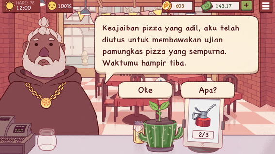 good-pizza-great-pizza-pelayan-dari-bahan-bahan-suci-8