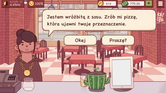 good-pizza-great-pizza-stewardzi-swietych-skladnikow-2
