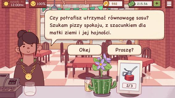 good-pizza-great-pizza-stewardzi-swietych-skladnikow-7