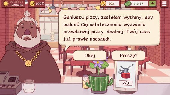 good-pizza-great-pizza-stewardzi-swietych-skladnikow-8