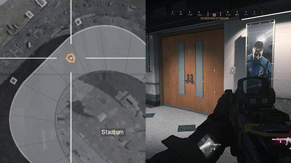 Call of Duty®: Modern Warfare®_20200911112726