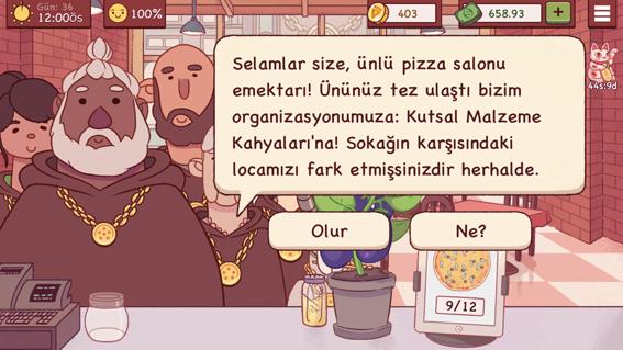 iyi-pizza-guzel-pizza-kutsal-malzeme-kahyalarina-1