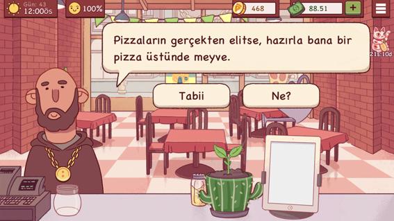 iyi-pizza-guzel-pizza-kutsal-malzeme-kahyalarina-3