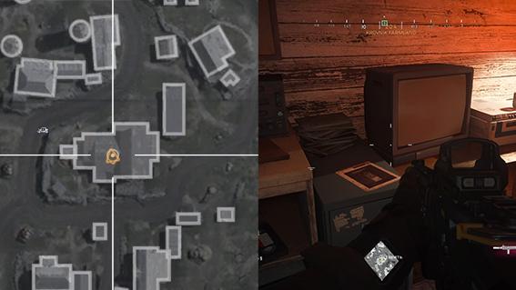Call of Duty®: Modern Warfare®_20200930161411