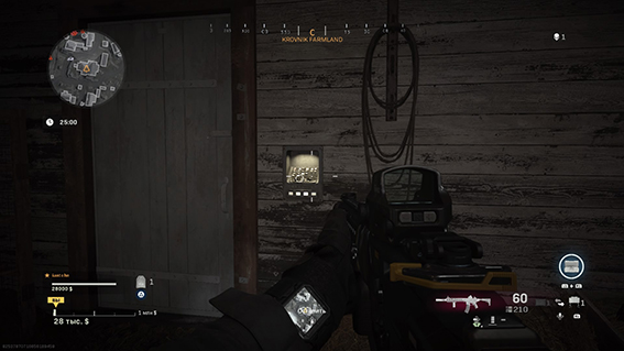 Call of Duty®: Modern Warfare®_20200930161221