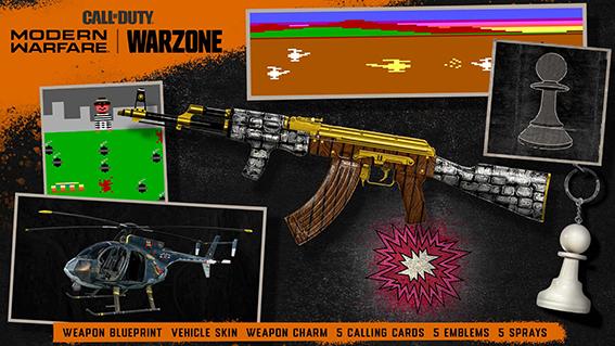 besplatnye-nagrady-ot-pawn-takes-pawn-v-cod-warzone-6
