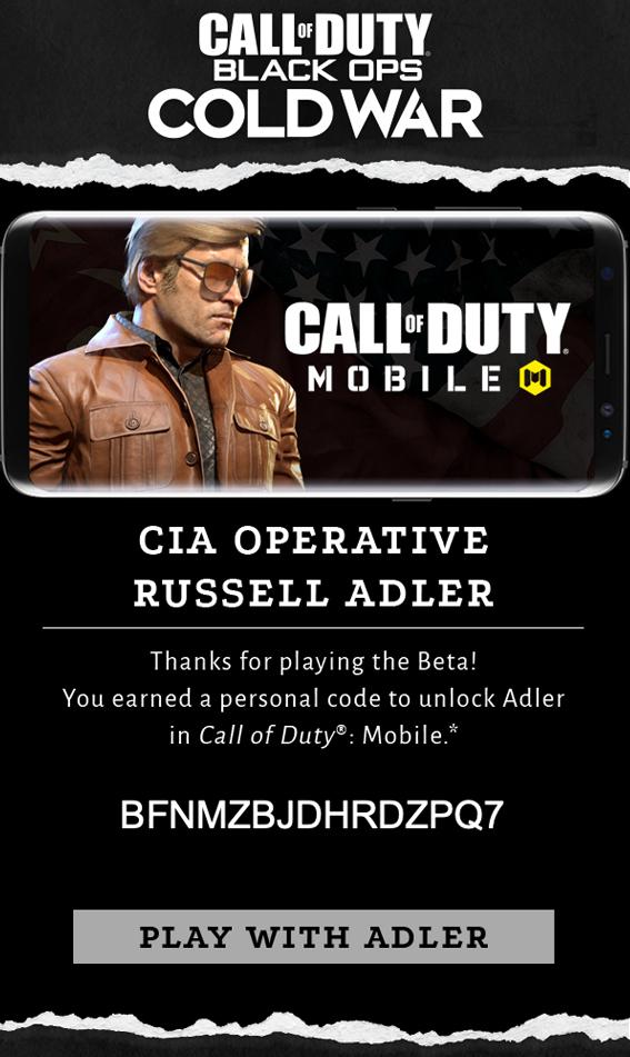 cod-mobile-kod-adler-1