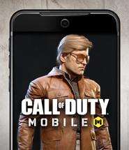kak-poluchit-adlera-v-cod-mobile-2