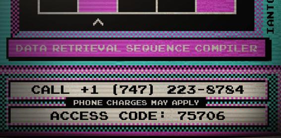 sekret-v-klube-cod-mobile-kod-2
