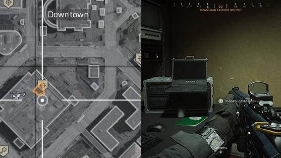 Call of Duty®: Modern Warfare®_20201015153245