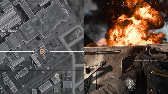 Call of Duty®: Modern Warfare®_20201015154518