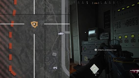 Call of Duty®: Modern Warfare®_20201015155146