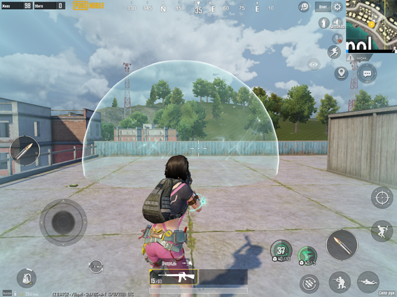 sila-run-v-pubg-mobile-8