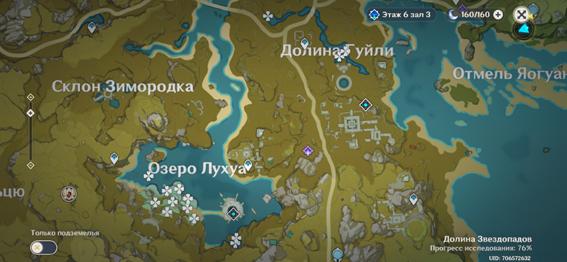 chashechka-lotosa-v-genshin-impact-9