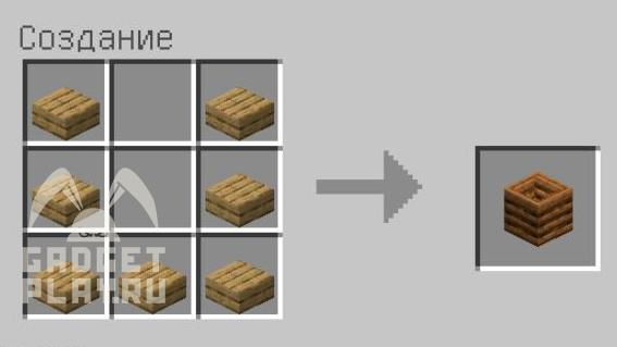 Minecraft_Screenshot_2021.04.07_17.01.14