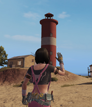 map-traveling-missii-na-miramare-v-pubg-mobile-1