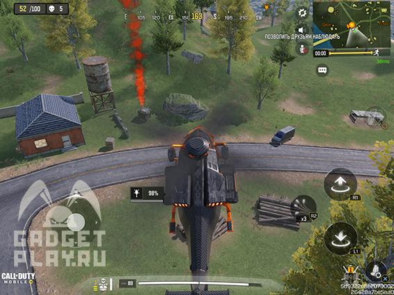 vyzhivaet-silnejshij-v-call-of-duty-mobile-4-sezon-1