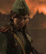 Call of Duty®: Vanguard Alpha_20210828080851
