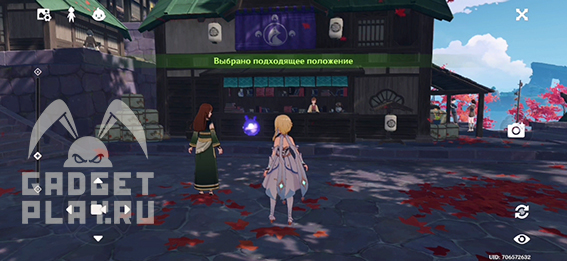na-chuzhoj-storone-v-genshin-impact-6
