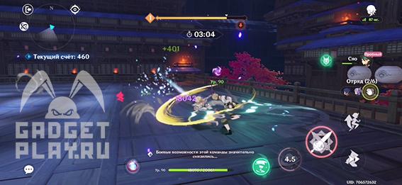 xyakunin-ikki-v-genshin-impact-8